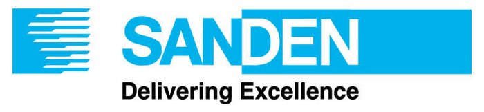 The 'new Sanden' strategy