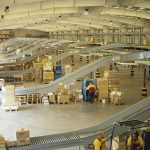 Integrating logistics the DHL way
