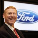 Have you tried a Ford lately?