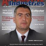 Debugging the new AUTOSAR framework