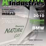 Natural Gas Vehicles Set to Dominate Alternative Fuels Arena in Coming Decade - Rome Conference