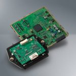 Preh ECUs Featured on ActiveHybrid 5