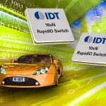 IDT and 5G Lab Germany Collaborate on Technology to Enable Network-Connected Autonomous Vehicles