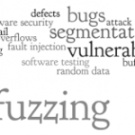 Drive Safe! Peach Fuzzer Now Finds Flaws In Automotive Control Systems