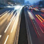 AT&T And Vodafone Support The Introduction Of OnStar Connected Car Service For Opel And Vauxhall OnS