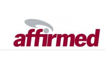 Cubic Telecom Selects Affirmed Networks' Virtualized Network Infrastructure