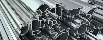 Bonnell Aluminum to Invest $18 Million