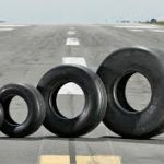 MICHELIN Launches Latest Version of its Industry-Leading Line-Haul Steer Tire