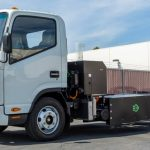 """Efficient Drivetrains Announces Expansion of its EDI PowerDriveâ""""¢ PHEV Solutions Portfolio"""