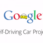 Google Self-Driving Car Project and FCA Announce First-of-its-kind Collaboration