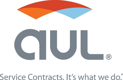 AUL Corp. Successfully Completes SOC 2 Certification
