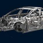 Novelis Celebrates Commissioning of $120 Million Automotive Finishing Line
