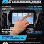 Focus on V2V communication systems