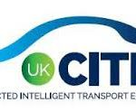 UK CITE Consortium Announces Phase One of UK's First Fully Connected Road Test Environment