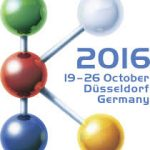 K 2016 Specialist Article No.3: State of European Plastics Industry