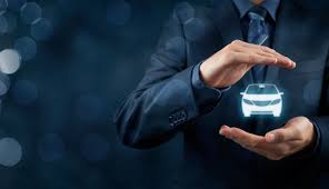 SAP® Vehicle Insights Drives the Digital Transformation of Connected Vehicles