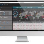 TransVoyant Announces Precise Predictive Logistics (P2L) for Supply Chain