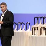 FCA US Honors Outstanding Supplier Partners at Sixth Annual Awards Ceremony