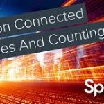 Spireon Nearly Doubles Annual Telematics Data Processed while Delivering 99.9% Uptime