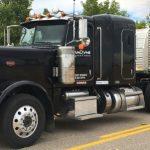 VanDyne SuperTurbo and Allison Transmission to Co-Develop a Vehicle Demonstrator