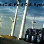 PowerCell signs MoU with Chinese institute