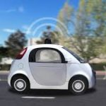 Obstacles to Electric Vehicles' Acceptance Can Be Overcome
