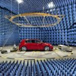 Magna Signs Agreement to Acquire Automotive Electronics Engineering Business