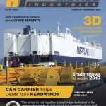 Shipping vehicles in a turbulent economic environment