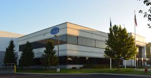 Magneti Marelli Invests $35 Million for an Automotive Lighting Facility in Independence Township (MI
