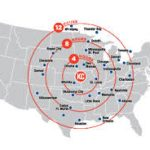 Automotive Software Company Selects Kansas City For Corporate Headquarters