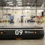 OTTO Motors to Supply Toyota with Flexible Automation