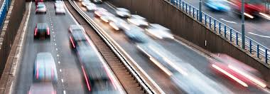 CellMining Analytics Drive Better Mobile Experience on Highways