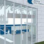 SRG GlobalT Opens Innovation Center in Michigan