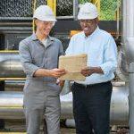 Ashland launches North American Corrosion Science Center