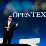 Knorr-Bremse takes fleet management and maintenance to the next level with OpenText