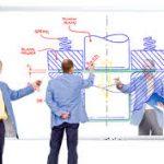 Hansen Engine to Present Innovative New Supercharger Technology Alongside Automotive Heavyweights