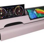 Visteon's SmartCoreT Cockpit Domain Controller Named Innovation Award Winner by German Center of Aut