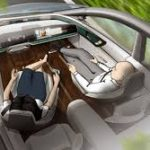 Faurecia To Develop And Manufacture Fuel Cell Tanks For Electric Vehicles With STELIA Aerospace Comp