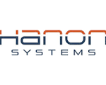 Ford Honors Hanon Systems with World Excellence Award