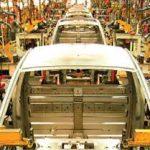 Start of Massive Asset Sale at Toyota Australia Plant in Altona North