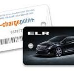 ChargePoint secures $43 million from Siemens for European Expansion