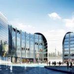 AUTOMECHANIKA Shanghai 2017 reflects power of East Asian market