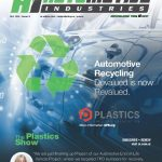 NPE makeover reflects growth in plastics industry