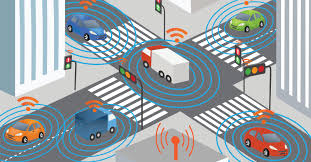 ATIS Advances Connected Vehicle Cybersecurity Through Industry-to-Industry Collaboration