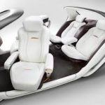 Adient agrees to purchase automotive seating supplier Futuris Group