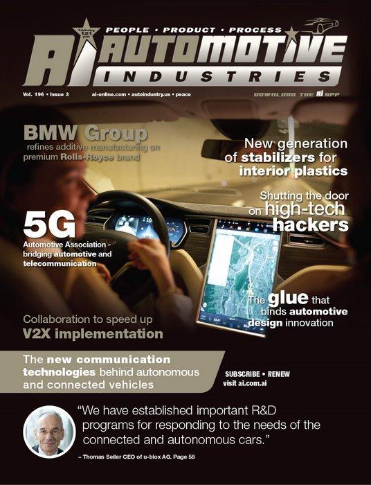 Multiple choices for connecting semi-autonomous and autonomous vehicles