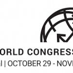 FIVE SMART CITIES FEATURED AT 2017 INTELLIGENT TRANSPORTATION SYSTEMS WORLD CONGRESS