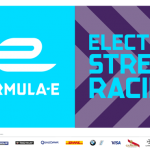 Formula E and Jaguar to launch support series in season five
