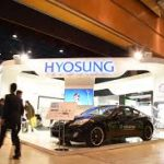 Hyosung Cho Hyun Joon President to Develop Vietnam as a Strong Base for Growth