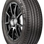 Cooper Zeon CS8 Selected As Original Equipment on New Volkswagen T-Roc for Europe